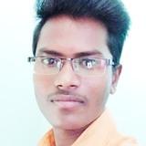 Shivu from Bijapur | Man | 19 years old | Gemini