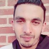 Makram from Saint-Denis | Man | 28 years old | Capricorn
