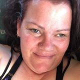 Funnylaxy from Christchurch | Woman | 37 years old | Cancer