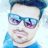 Aashish from Bhopal   Man   26 years old   Sagittarius