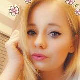 Jenny from Stolberg | Woman | 24 years old | Leo