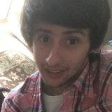 Felipe from Goose Creek | Man | 25 years old | Aquarius