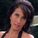 Lisa from Milford | Woman | 57 years old | Taurus