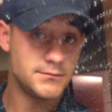 Will from Hampton | Man | 27 years old | Scorpio