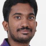 Tarak from Rajahmundry   Man   27 years old   Gemini