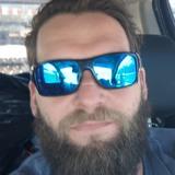 Johnny from Benton   Man   36 years old   Aquarius
