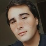 Louisjames from Sydney Mines | Man | 20 years old | Scorpio