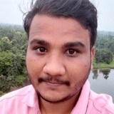 Vikasjumale from Bhandara | Man | 27 years old | Leo