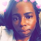 Ri from Portsmouth | Woman | 29 years old | Leo