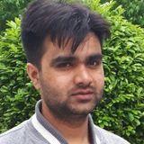 Aamir from Barakaldo   Man   28 years old   Scorpio