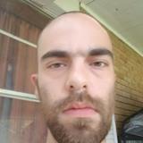 Koi from Fenton | Man | 29 years old | Aquarius