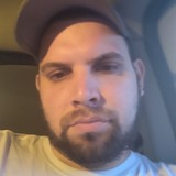 Brian from Franklin | Man | 31 years old | Libra