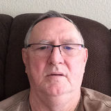 Slickrickforyou from Midlothian | Man | 61 years old | Capricorn