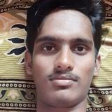 Narendra from Tuni | Man | 23 years old | Gemini