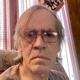 Allenprice from Beaufort | Man | 57 years old | Virgo