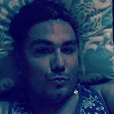 Jojo from Palm Desert | Man | 35 years old | Libra