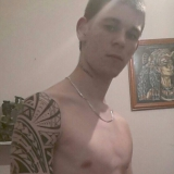 Travis from Ilfracombe   Man   24 years old   Pisces