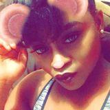 Nana from Bridgeport | Woman | 27 years old | Sagittarius