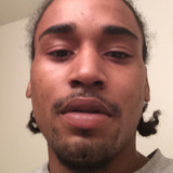 Juice from Marshall | Man | 29 years old | Pisces