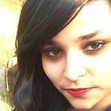 Annegirl from Jonestown | Woman | 22 years old | Scorpio