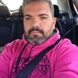 Dani from Rubi | Man | 40 years old | Gemini
