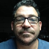 Johnwilliamh2I from Herndon   Man   49 years old   Pisces
