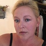 Baileygirl from Bailey | Woman | 50 years old | Taurus