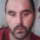 Joe from Madison | Man | 40 years old | Scorpio