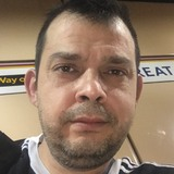 Pinto from London | Man | 40 years old | Gemini