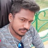 Mani from Coimbatore | Man | 26 years old | Pisces