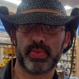 Harold from Marinette | Man | 45 years old | Virgo