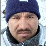 Eljalosco from Keremeos | Man | 33 years old | Pisces