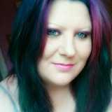 Ronnie from Great Malvern | Woman | 47 years old | Aquarius