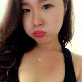 Bindy from Chatswood | Woman | 30 years old | Capricorn