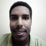 Vald from Jeddah | Man | 25 years old | Leo