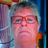 Carlson from Lewisporte | Man | 68 years old | Pisces