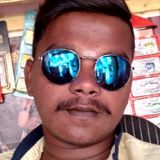 Abhi from Repalle | Man | 23 years old | Aries