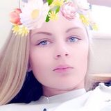Hannah from Plymouth   Woman   21 years old   Capricorn