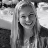 Linds from Longmont | Woman | 23 years old | Virgo