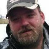 Eyking from Battle Lake | Man | 41 years old | Sagittarius