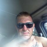 Chrisgee from Englewood | Man | 28 years old | Sagittarius