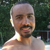 San from Haverhill | Man | 35 years old | Capricorn