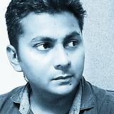 Mayuraghara from Bhavnagar   Man   35 years old   Libra