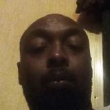 Marcusburnet0J from Jonestown   Man   38 years old   Gemini
