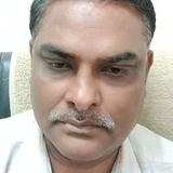 Sks from Bhopal | Man | 56 years old | Capricorn
