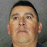 Fredylaraislx9 from Beaumont   Man   43 years old   Gemini