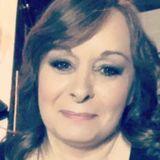 Nancy from Calgary | Woman | 56 years old | Leo