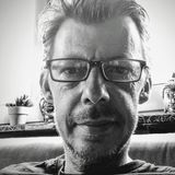 Davelux from Neunkirchen   Man   48 years old   Sagittarius
