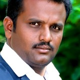 Kunal from Pandharpur | Man | 25 years old | Gemini