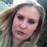 Keely from Spennymoor | Woman | 24 years old | Capricorn